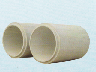 钢筋混凝土排水管RCP