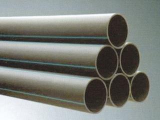 给水用聚乙烯PE管材