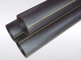 燃气用埋地聚乙烯PE管材