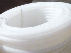 给水用低密度聚乙烯管材